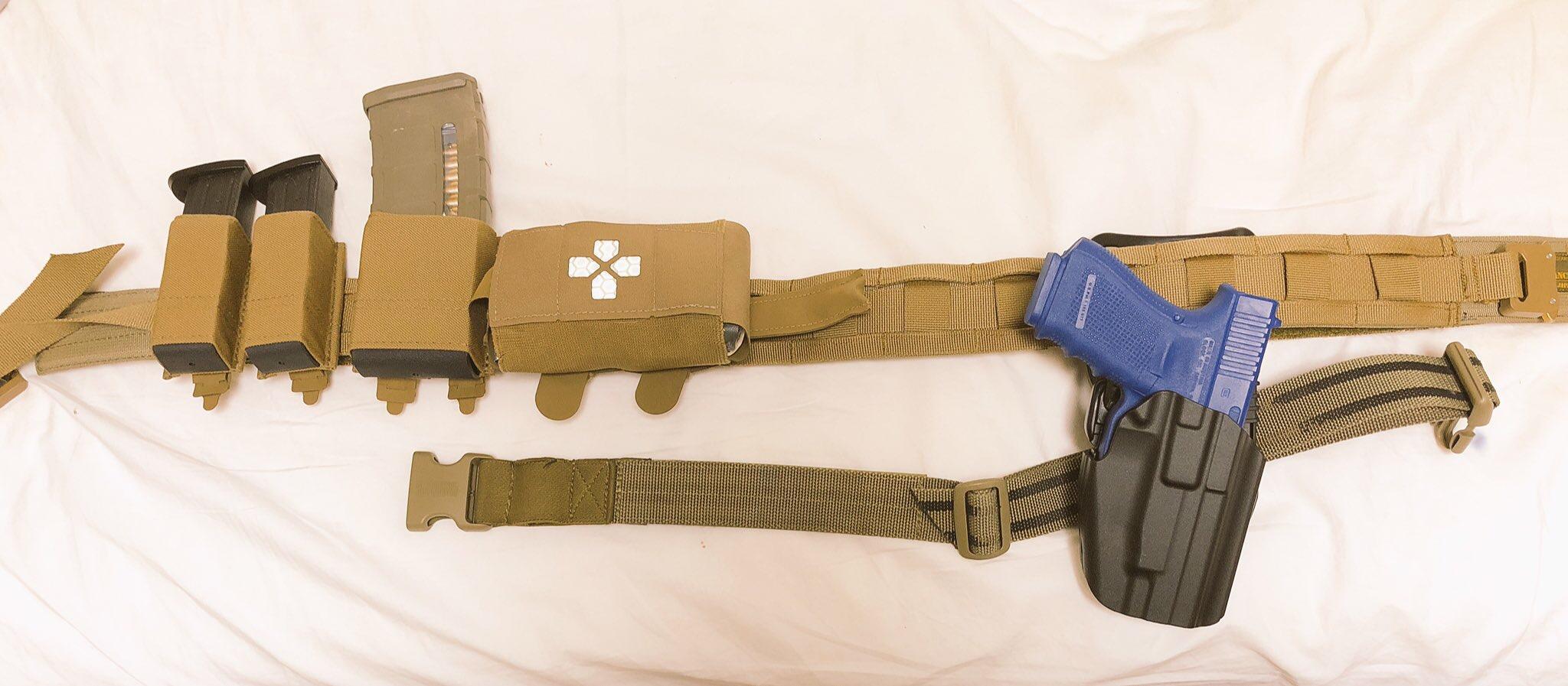 B7BE4089 9A27 4F4B 98B1 D0469DA36BC3 - 腰装備のセットアップ