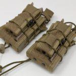 BC5D3818 CAC2 43D5 A42F 4DA3405E9D68 thumbnail - 腰装備のセットアップ