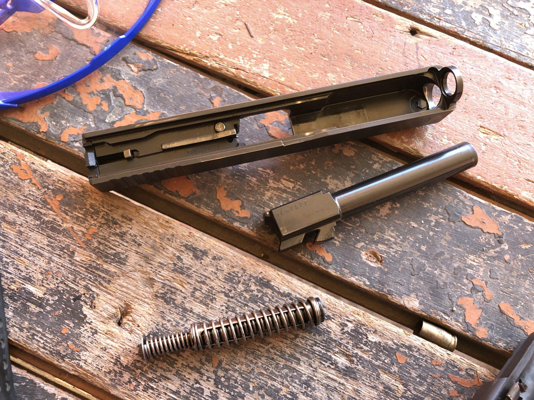 A728FEF3 E355 4E5C 9724 165B07DD8BE6 - フィリピンで実弾射撃part2