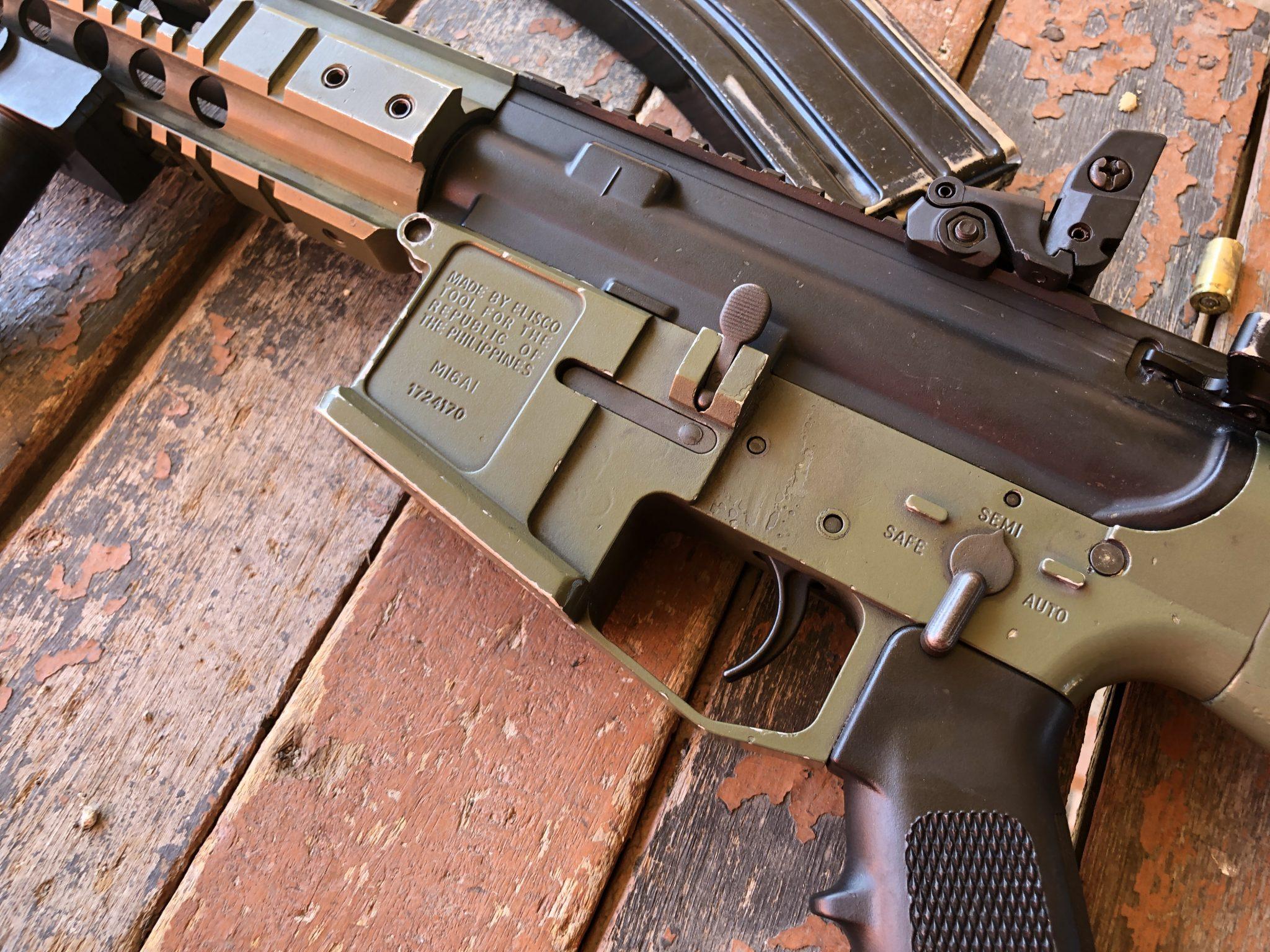 img 8077 - フィリピンで実弾射撃part2